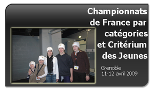 chpts_france_criterium_2009_grenoble