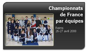chpts_france_equipe_2008_reims
