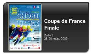 coupe_france_finale_belfort