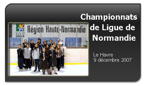 ligue_normandie_2008_lehavre