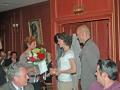 reception_028