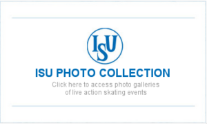 isu_homebox_photocollection