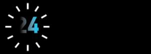 logo-24hrollers_baseline