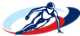 logo_csnpv