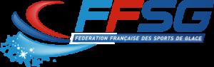 logo_ffsg
