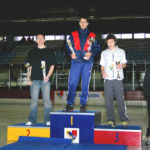 2004-2005_clement
