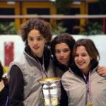 2005-2006_equipe_junior