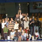 2006-2007_club