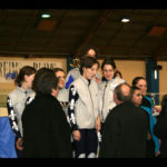 2006-2007_equipe_junior