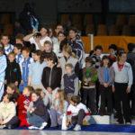 2006-2007_topclub