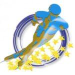 logo-starclass-300x282