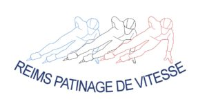 logo_rpv